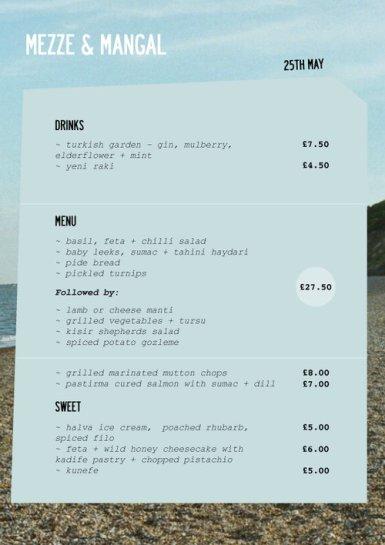 mezze-mangal-01-menu-martin-shaw-chef