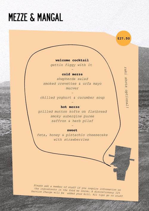 mezze-mangal-02-menu-martin-shaw-chef